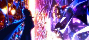 Infinity Ultron 17