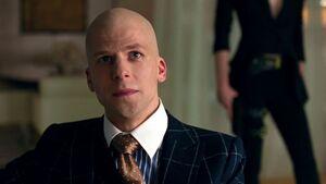 Jessie-Eisenberg-Lex-Luthor-Justice-League