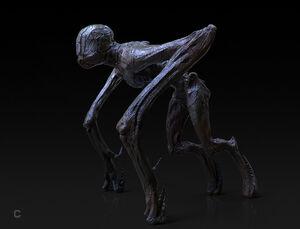 Luis-carrasco-quietplace-creature-lc-6a-03