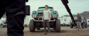 Monster-trucks-3