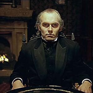 Viktor Yevgrafov as Moriarty.jpg