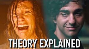 Was The Family Actually Crazy? Hereditary Explained