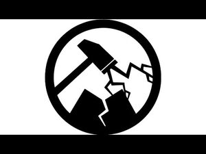 What is the Church of the Broken God? SCP Foundation Group of interest
