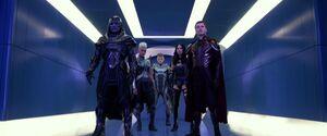 Xmen-apocalypse-movie-screencaps.com-8722