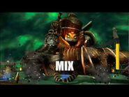 -♪♫- Drill-X's Big Rig - Drill-X Boss -Mix- - Skylanders Giants Music (only music, no rap)