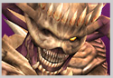 Abyss SClll icon