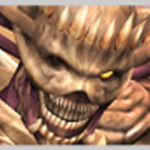 Abyss SClll icon.png