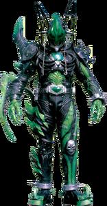 KR-Chalice Joker