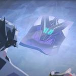 Steeljaw Meet Megatronus.png