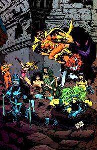 C415a2f928f1d4c86b40b1d3762e9248--heros-comics-steppenwolf