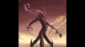 Exploring the Cthulhu Mythos Nyarlathotep