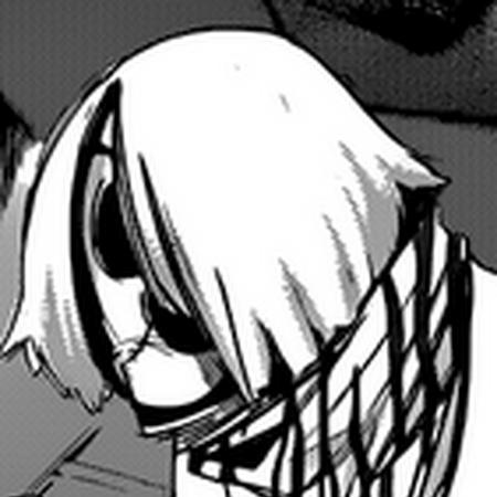 Hooguro mask.png