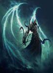 Malthael caldendar 2 july 2014 by holyknight3