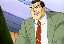 Norman Osborn 2