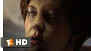 Ted Bundy (3 10) Movie CLIP - Pretty Girls (2002) HD