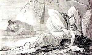 The-Natural-History-of-Two-Species-of-Irish-Vampire