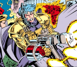 Anne-Marie Cortez (Earth-616) from X-Men Vol 2 1.png