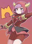 Courtney pokemon and 2 more drawn by tadanoshi kabane 9056cc5c4ef17c1d6294e2ff3056b1da