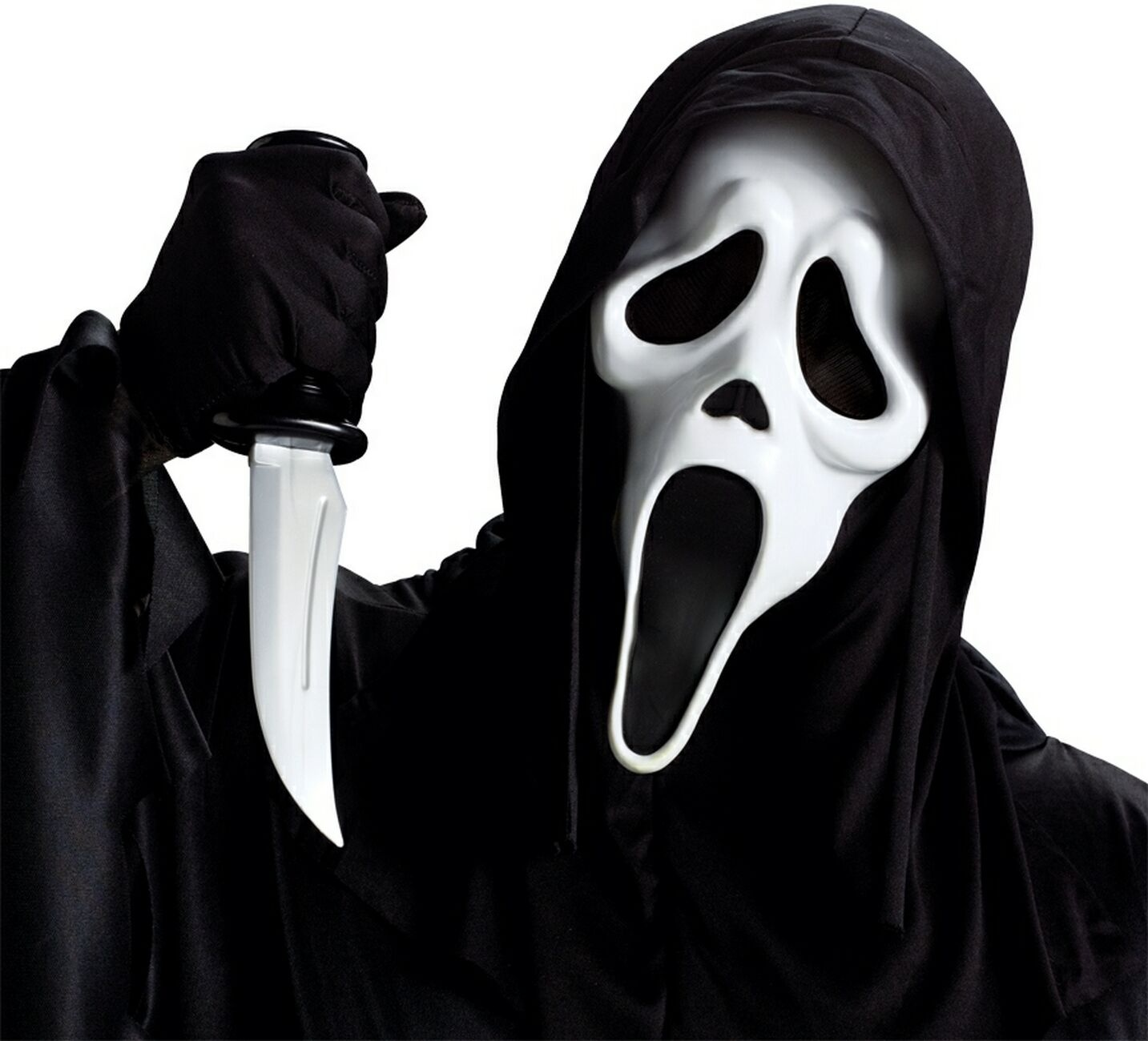 Ghostface (Scream)