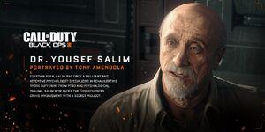Dr.-Salim-Profile
