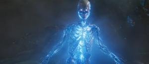 EgoTheLivingSkeleton