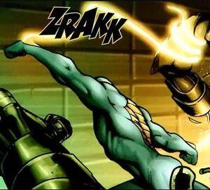 Frank Payne (Earth-616) 018