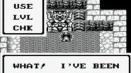 Gargoyle's Quest Final Battle and Ending