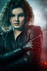Gotham-Season-5-Portrait-Selina-Kyle-gotham-41849144-333-500
