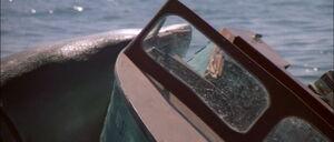 Jaws2-movie-screencaps com-2430