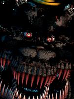 NightmareUCN