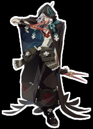 Raven - Revelator.png