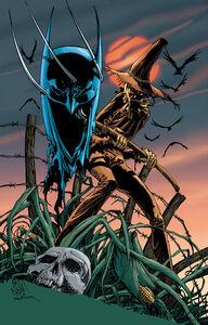 Scarecrow 0007