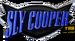 Sly Cooper Logo.png