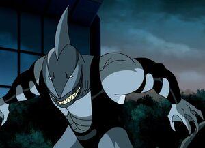 Superman-batman-enemies-movie-screencaps.com-3282