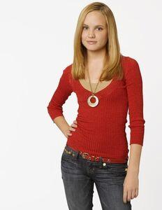 Tess Tyler 1