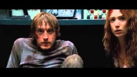 The cabin in the woods - full monster scene (extended)-1