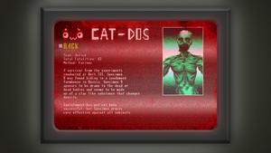 CATDOSSecretSpc9
