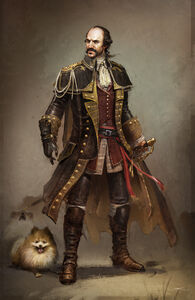 Charles Lee young-1-