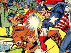 Comics-nazis- tdN4ZZU.jpg
