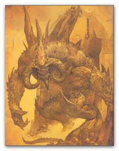 Diablo8678