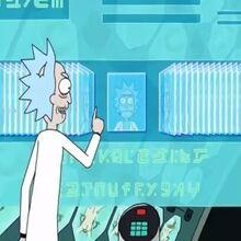 Evil Rick.jpg