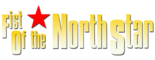 Fist of the North Star logo.png