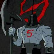 Guard Teen titans.jpg