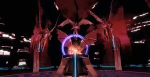 Hobgoblin (Spider-Man Shattered Dimensions) 18