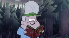 S1e19 Gideon with 2.png