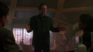 Themask-movie-screencaps.com-5773