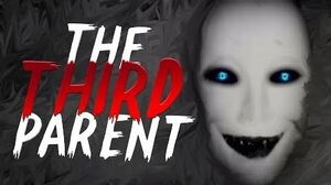 """Tommy Taffy """"The Third Parent"""" (Content Warning) Creepypasta Scary Stories"""