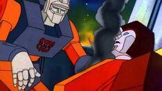 Transformers_(G1)_Cybertronian_History_HD_1080p