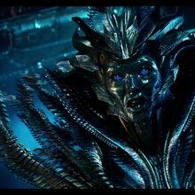 Transformers last knight 5.jpg