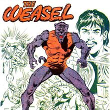 Weasel John Monroe 0001.jpg